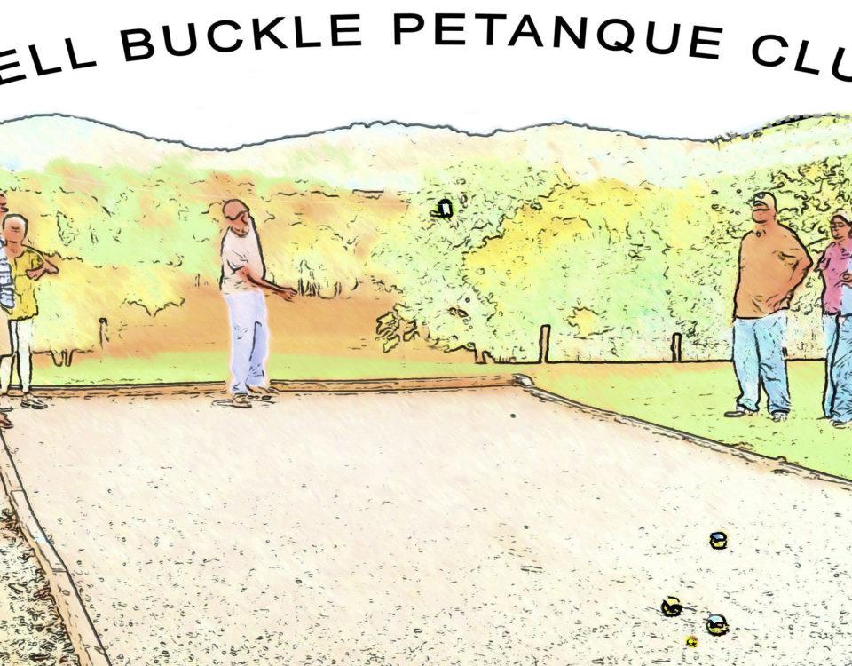 pentaqueclub